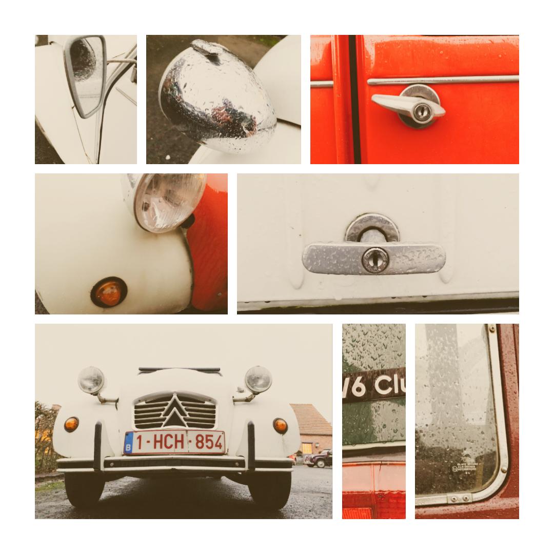 2CV collage.jpg