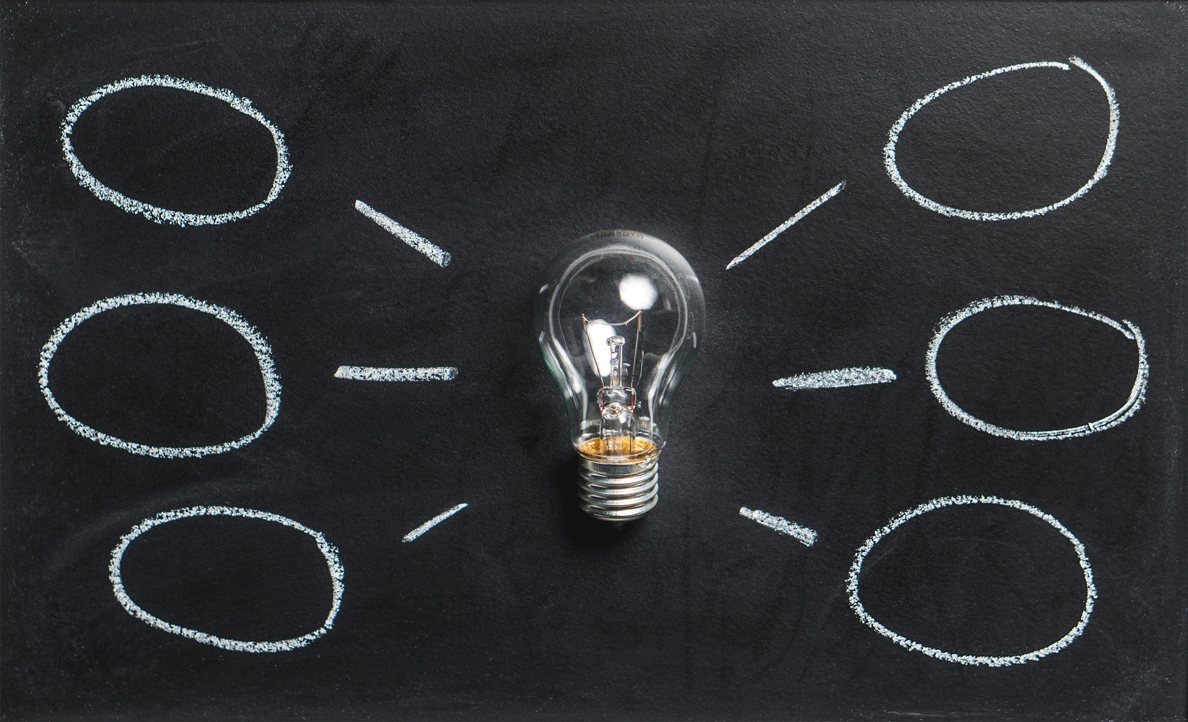 netværk - Vi hjælper adm. direktører og ledere med at eksekvere på forretningens behov gennem et engageret netværk