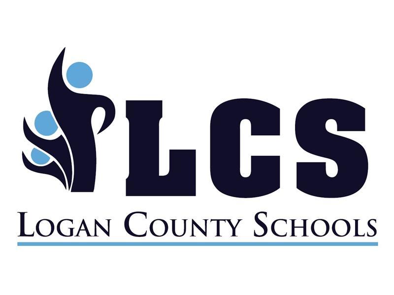 LoganSchoolslogo2015.jpg