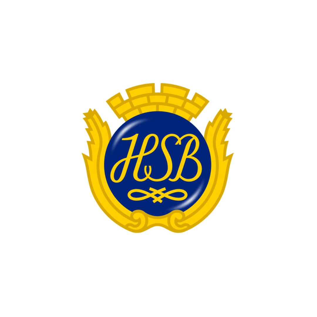 HSB logga.jpg