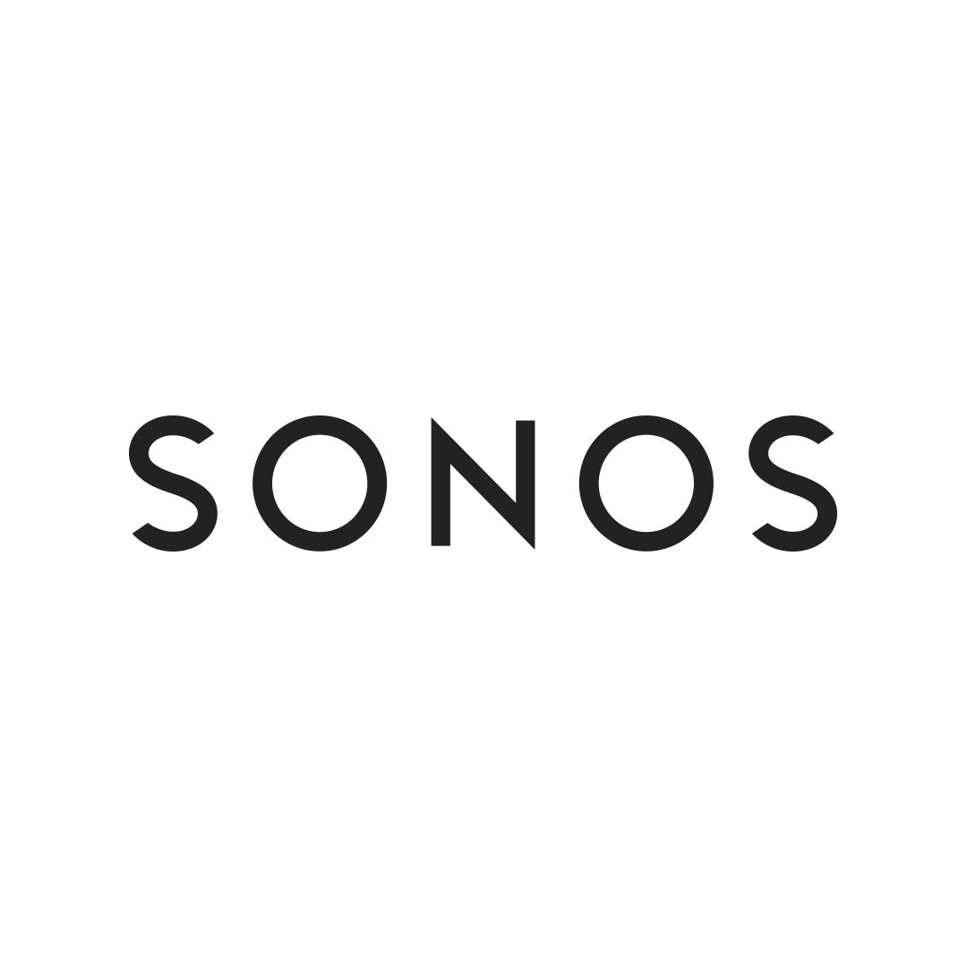 Sonos logga.jpg