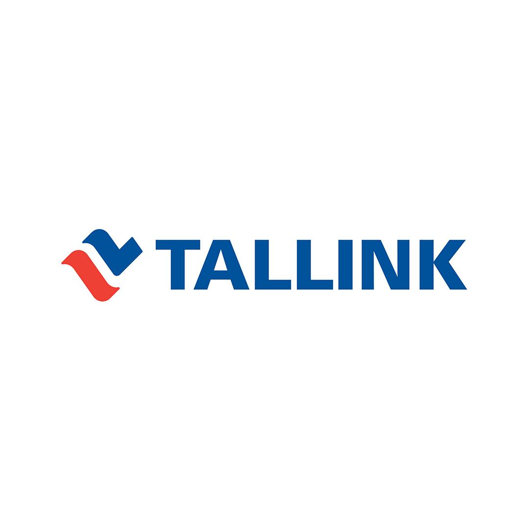 Tallink logga.jpg