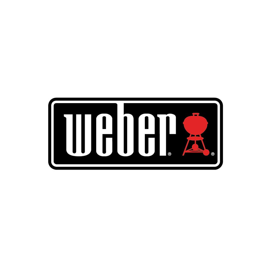 Weber logga.jpg