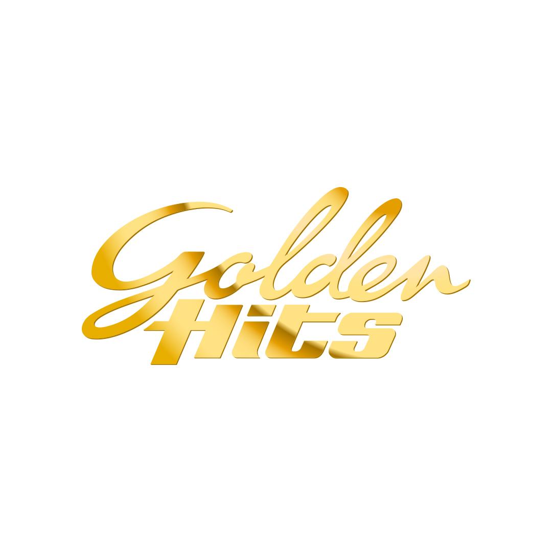 Golden Hits logga.jpg