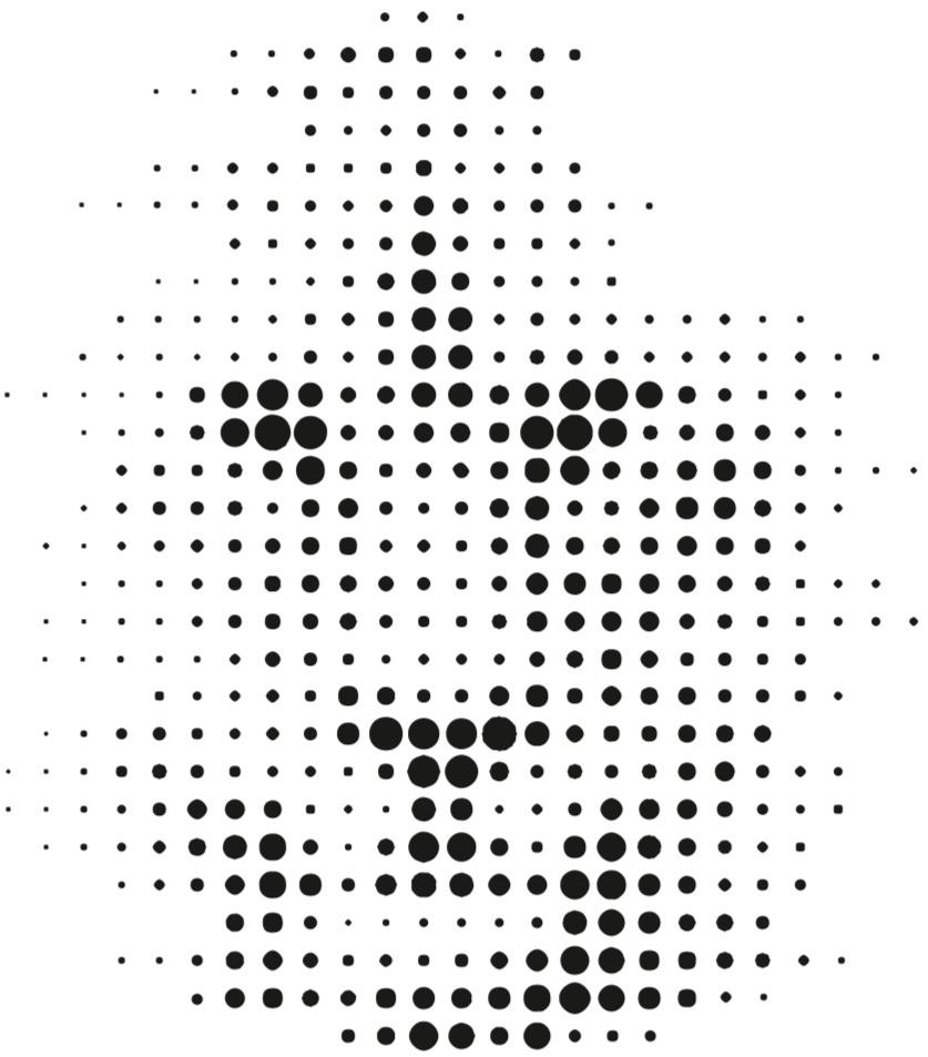 Lejon+dots.jpg
