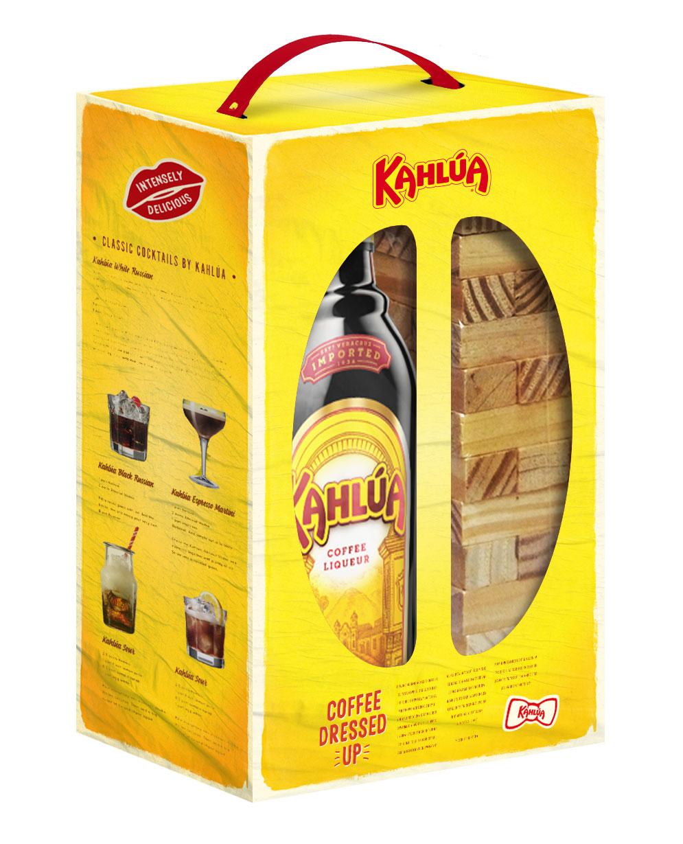 Kahlua-Jenga-gift-VAP.jpg