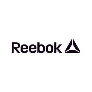 Reebok-Lejon.jpg