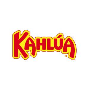 Kahlua-Lejon.jpg
