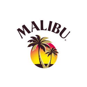 Malibu-Lejon.jpg
