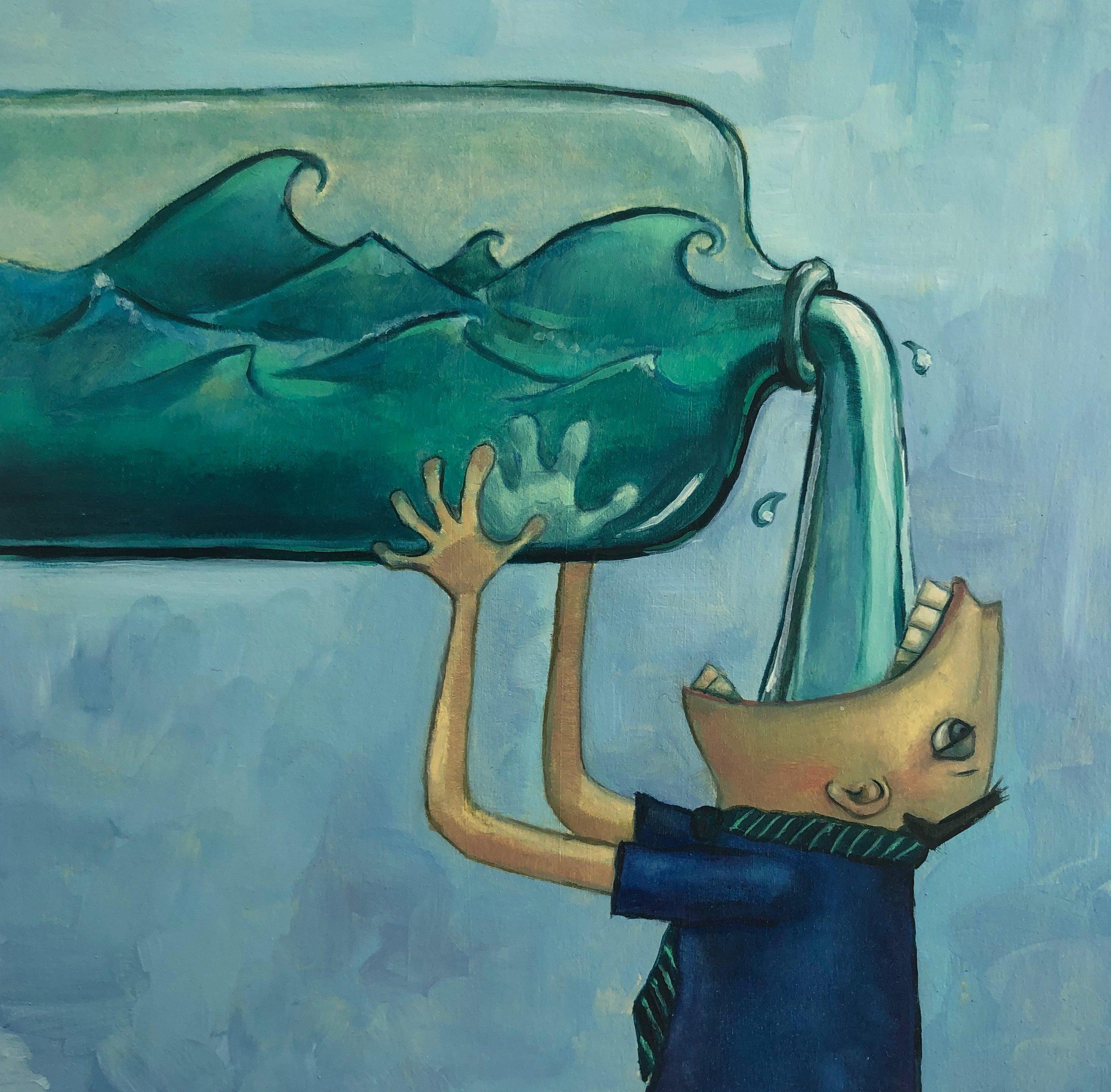 Waterguy.JPG