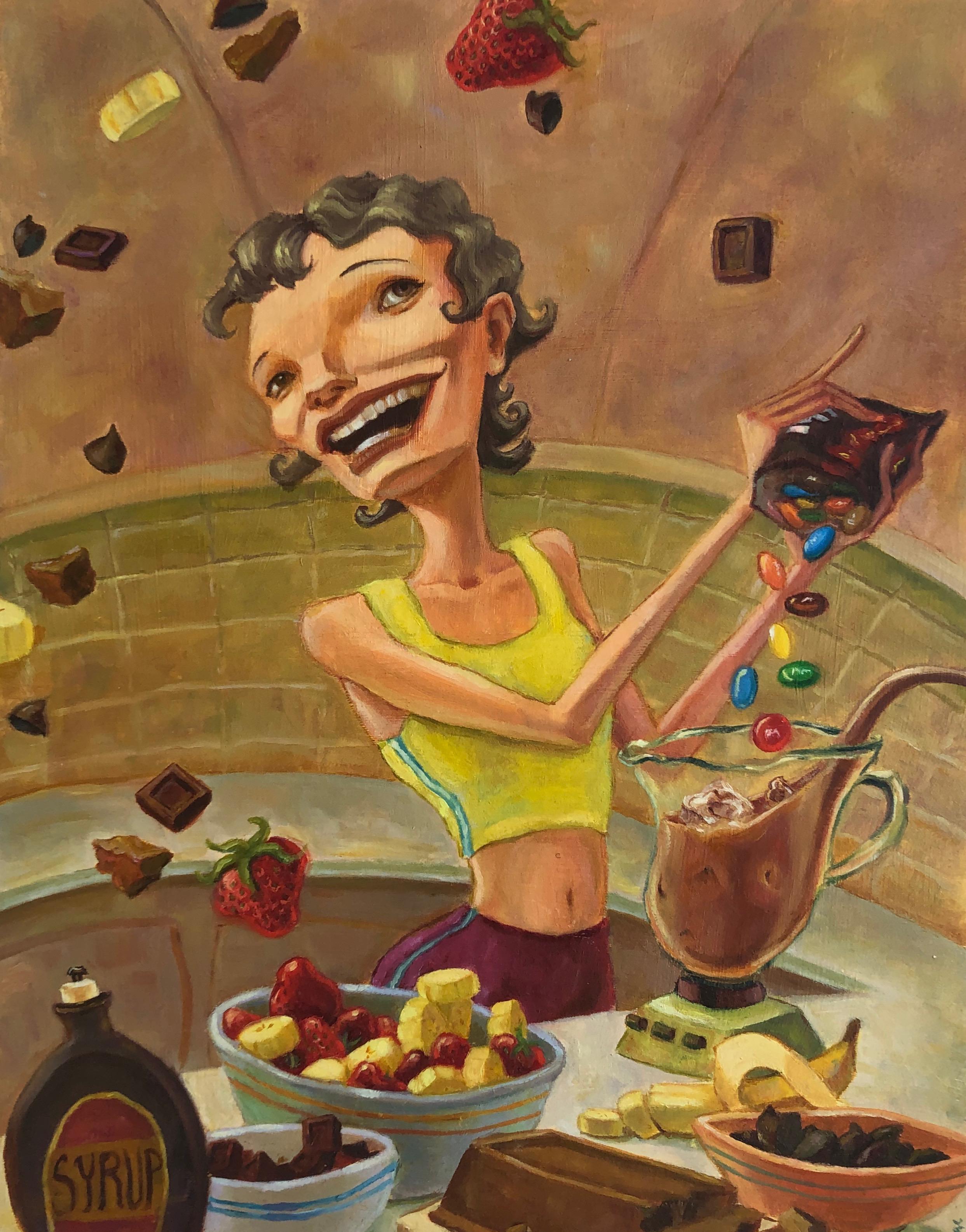 howtomakeachocolateshake.JPG