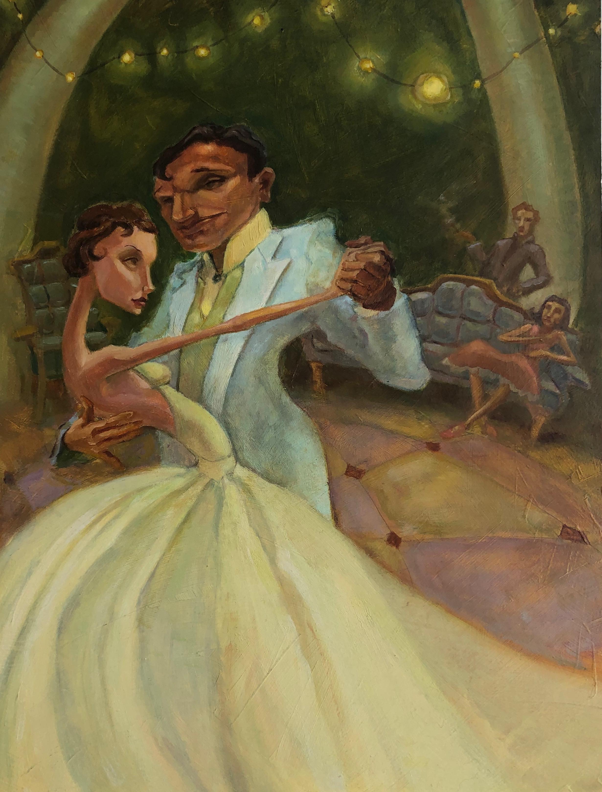 Dancingcouple.JPG