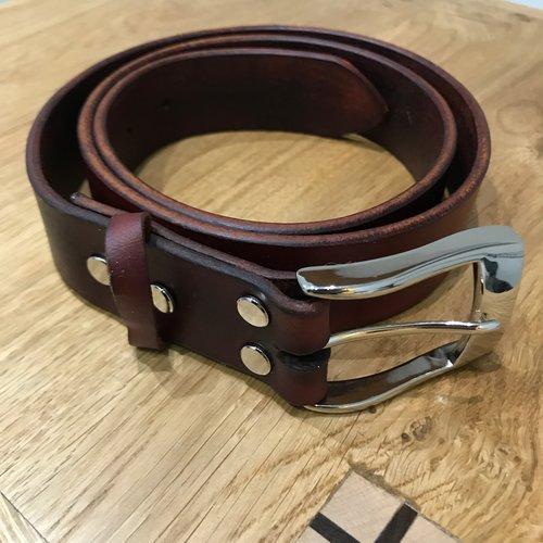 Leather belt.jpeg