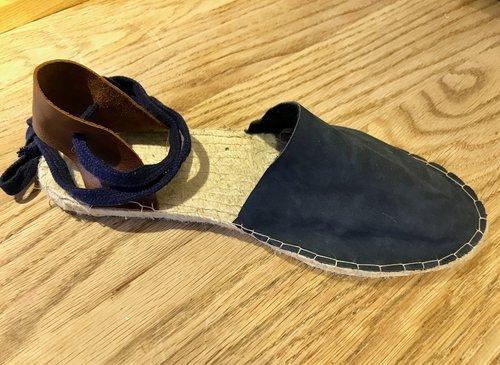 Leather Espedrils.jpeg