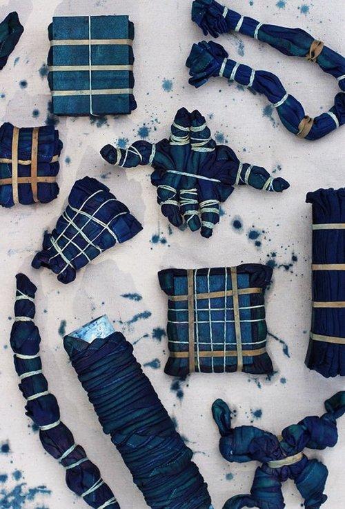Shibori Tie Dye.jpg