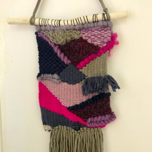 Modern Weaving.png