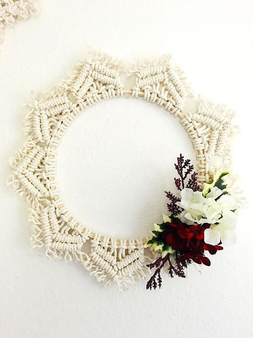 Macrame Wreath.jpg