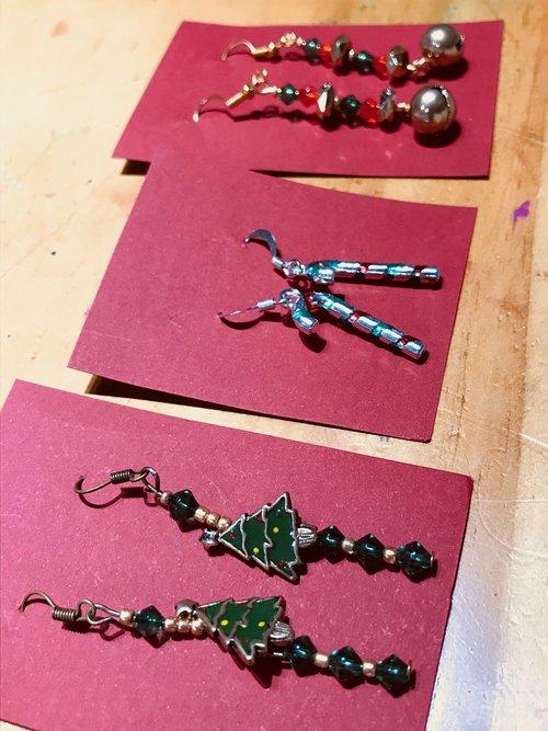Christmkas jewellery.jpg