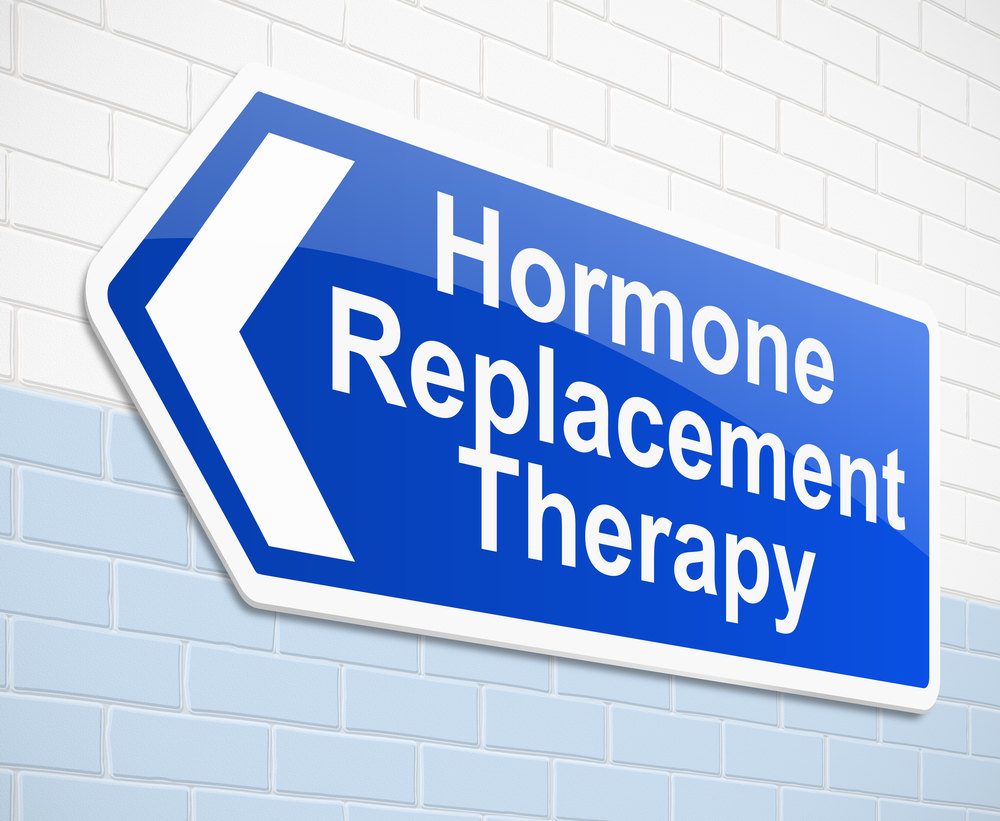 hormone replacement therapy okc.jpg