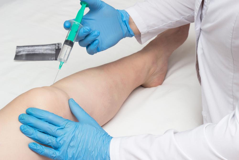 hyaluronic acid injection.jpg