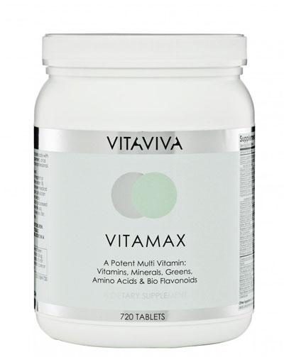Vitamax.jpg