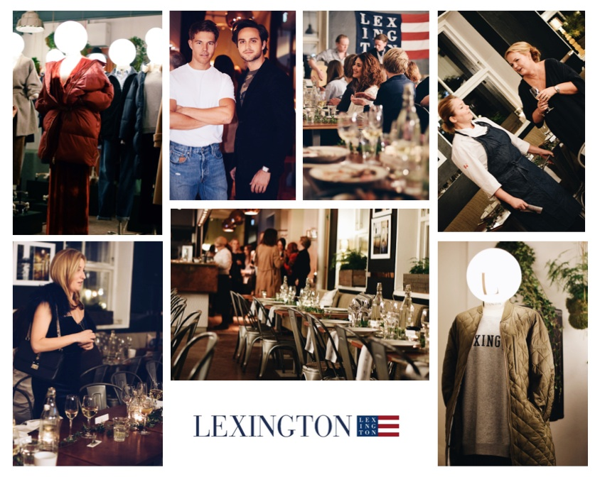 Lexington (2).jpg