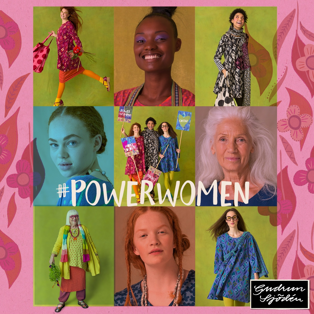 powerwomen.jpg