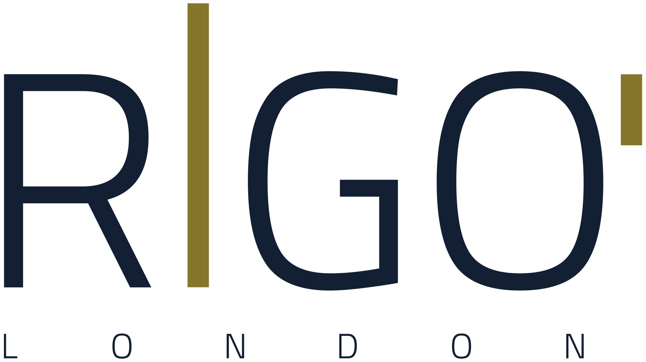 rigo_logo_JPEG.jpg