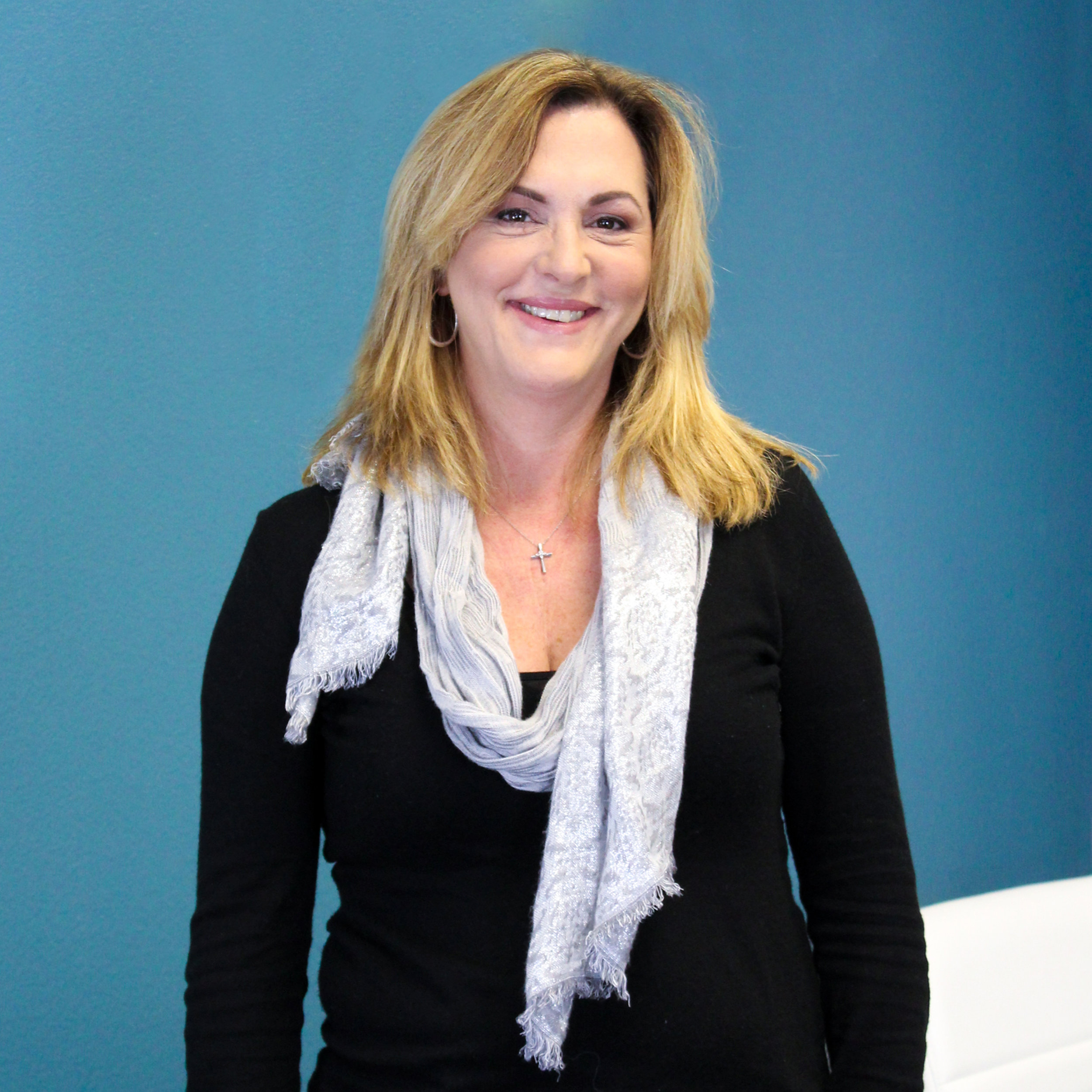 Tonya worked at Wells Fargo Home Mortgage in the retail division, a joint venture with a Home Builder from 2003 to 2009. She began working in the title insurance field in 2009 for a foreclosure firm processing REO files, she's been an REO processor since.