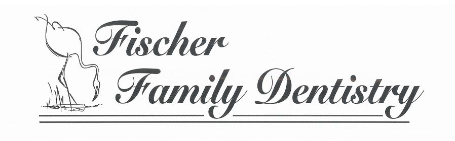 logo_Fischer Family Dental crop.jpg