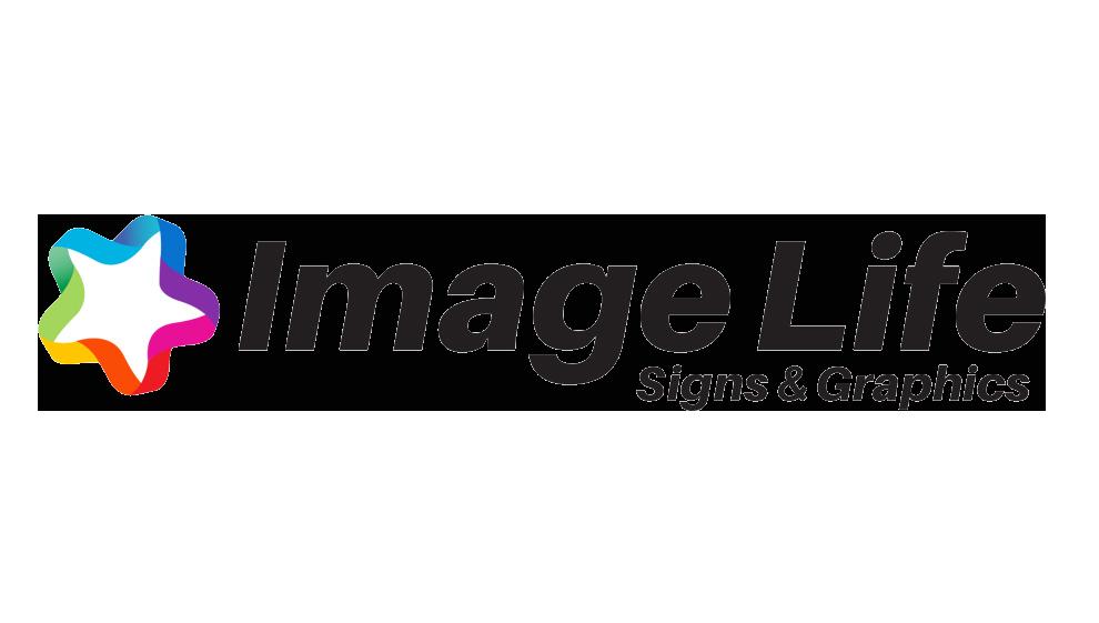 logo imagelife.png