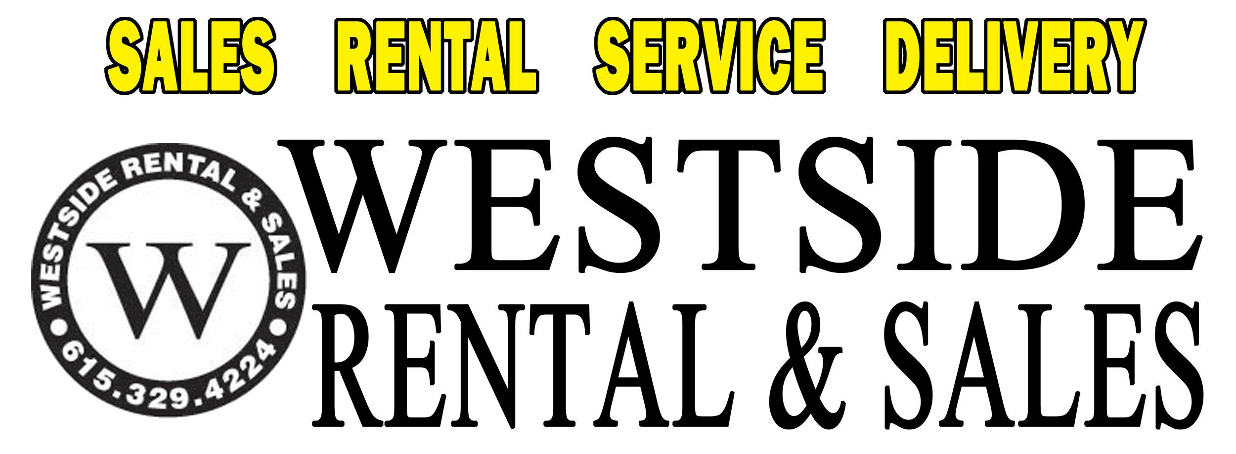 logo Westside Rentals 4X3 SCHOOL BANNER.jpg