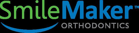 logo_SmileMaker.png