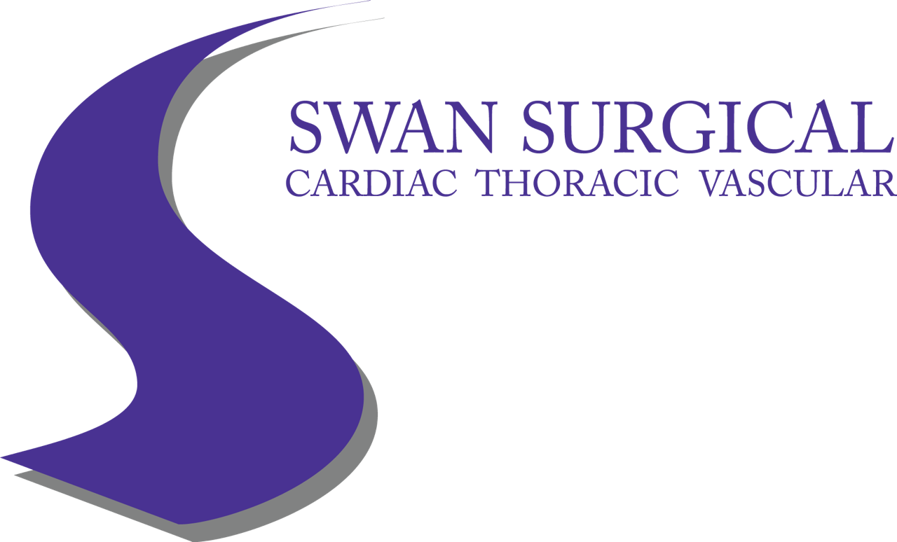 Swan Surgical Logo.png