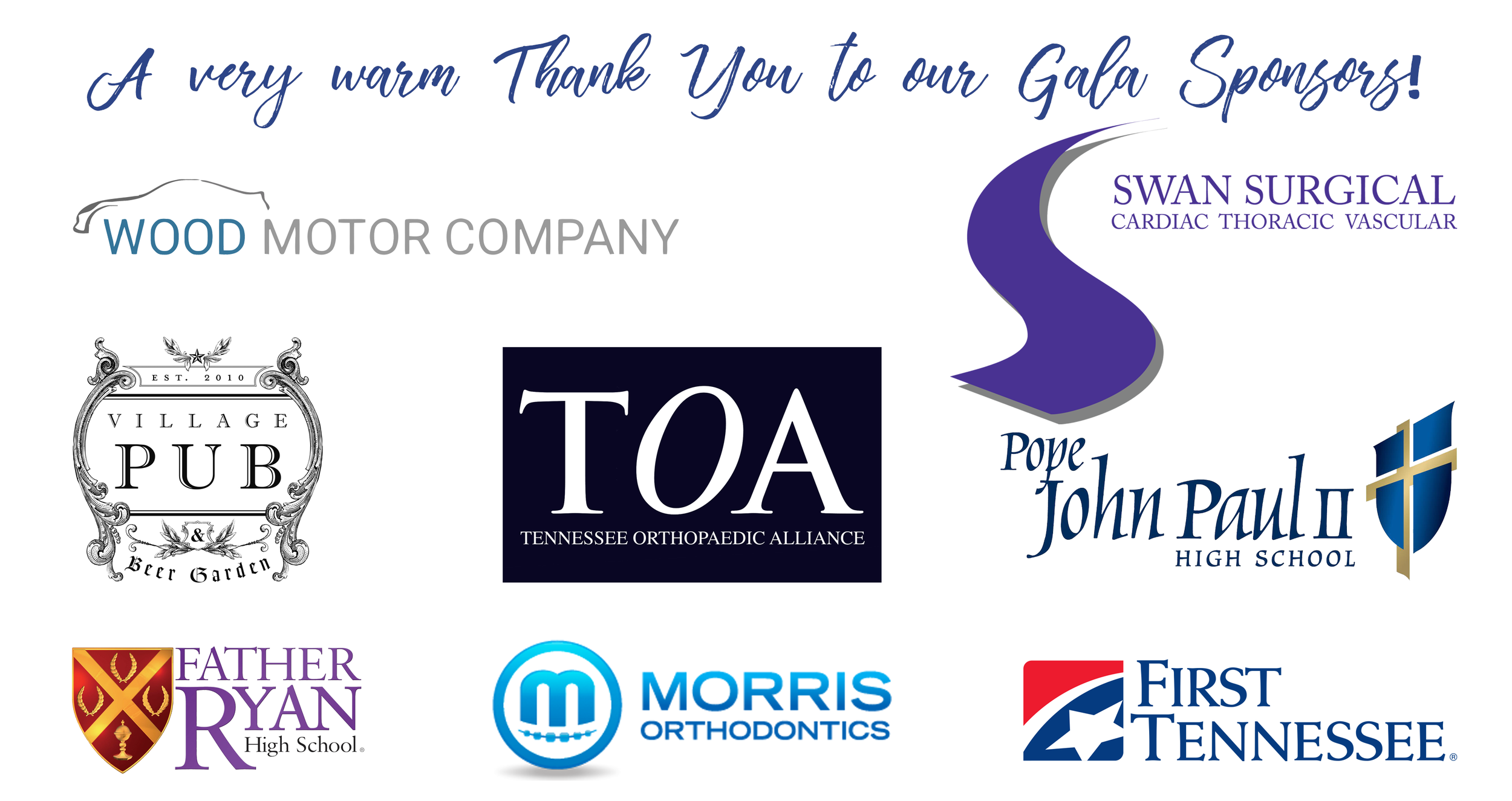 BGGala 2019 sponsors for site.png
