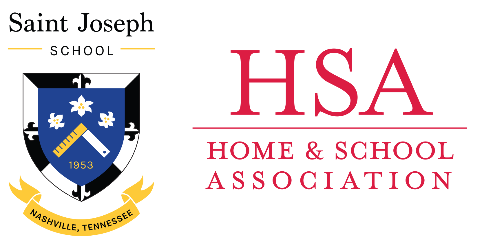 hsa-logos-horizontal color.png