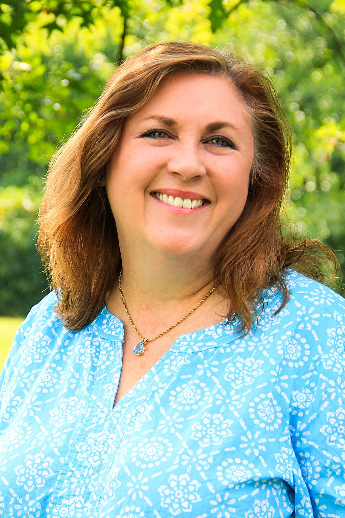 Suzanne Smolen, 1A