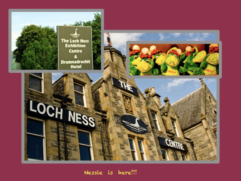 Odd Scotland 4 Tarpon Arts NANCY edit copy.037.jpeg