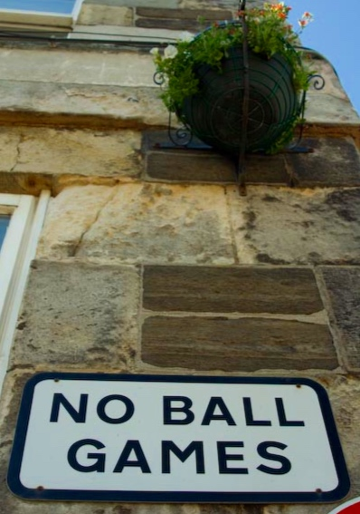NO+BALL+GAMES