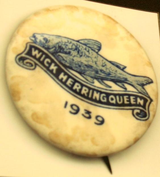 Wick.Herring.Queen.1939.pic