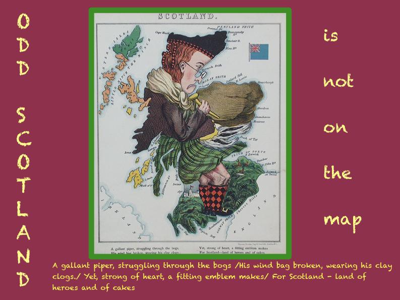 Odd Scotland PowerPointFinal Tarpon Arts NANCY edit.005.jpeg