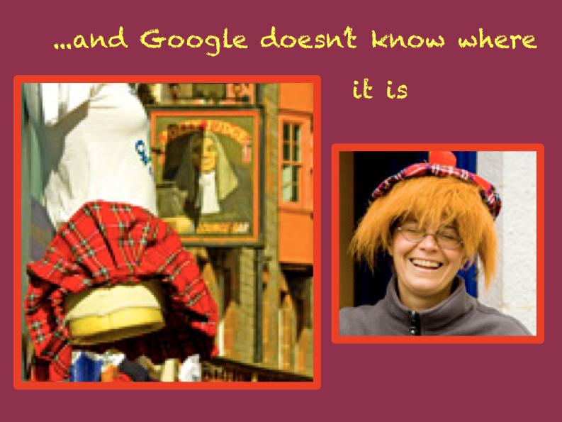 Odd Scotland PowerPointFinal Tarpon Arts NANCY edit.006.jpeg