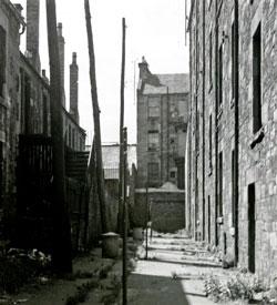 Dundee-1970.jpg