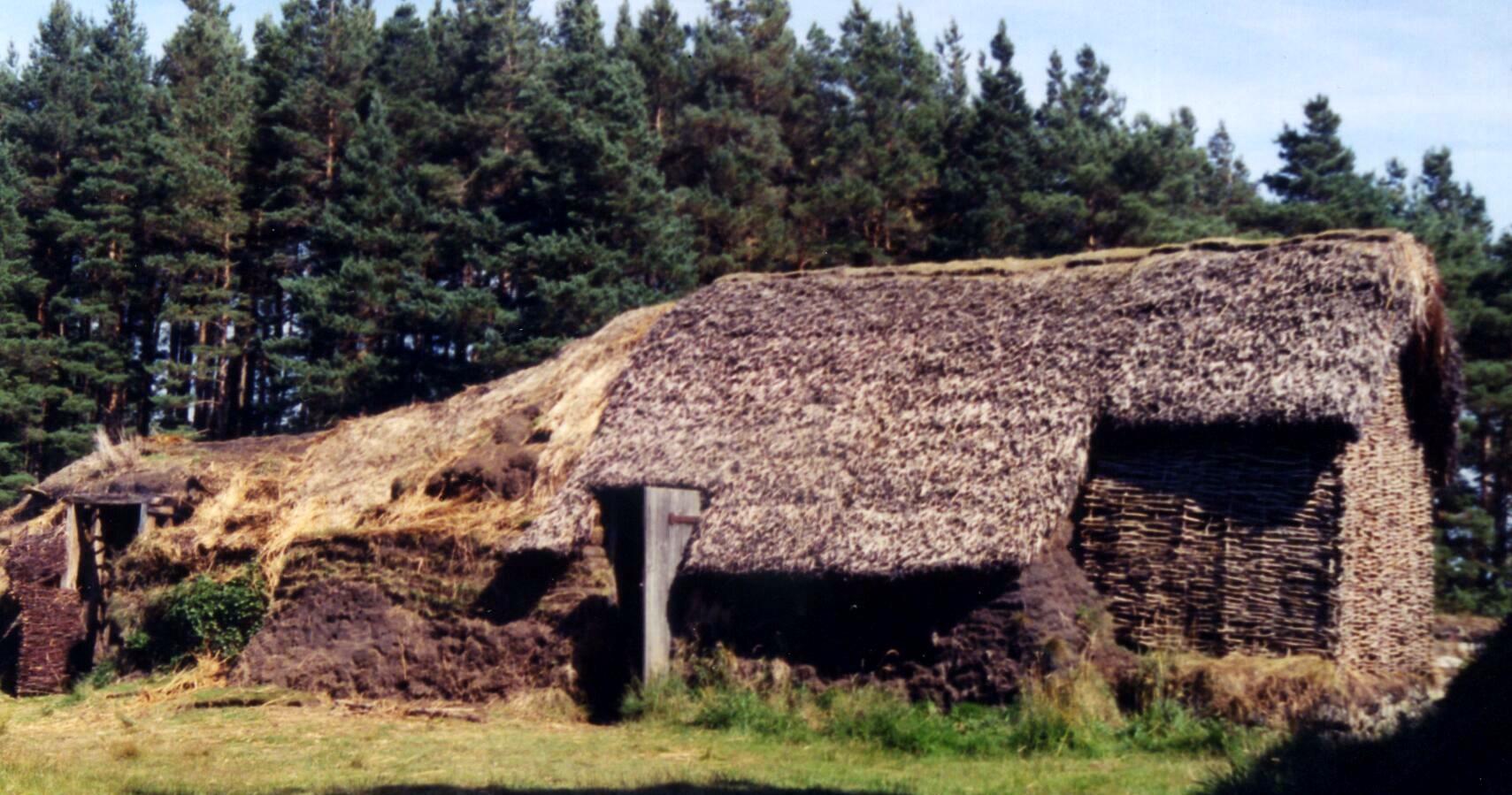strawmud hut.jpg