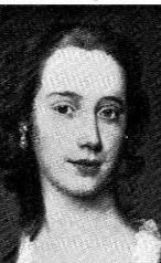 Dame Janet Douglas Lyon-Lady Glamis