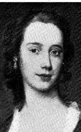 LADY GLAMIS BURNED AS A WITCH