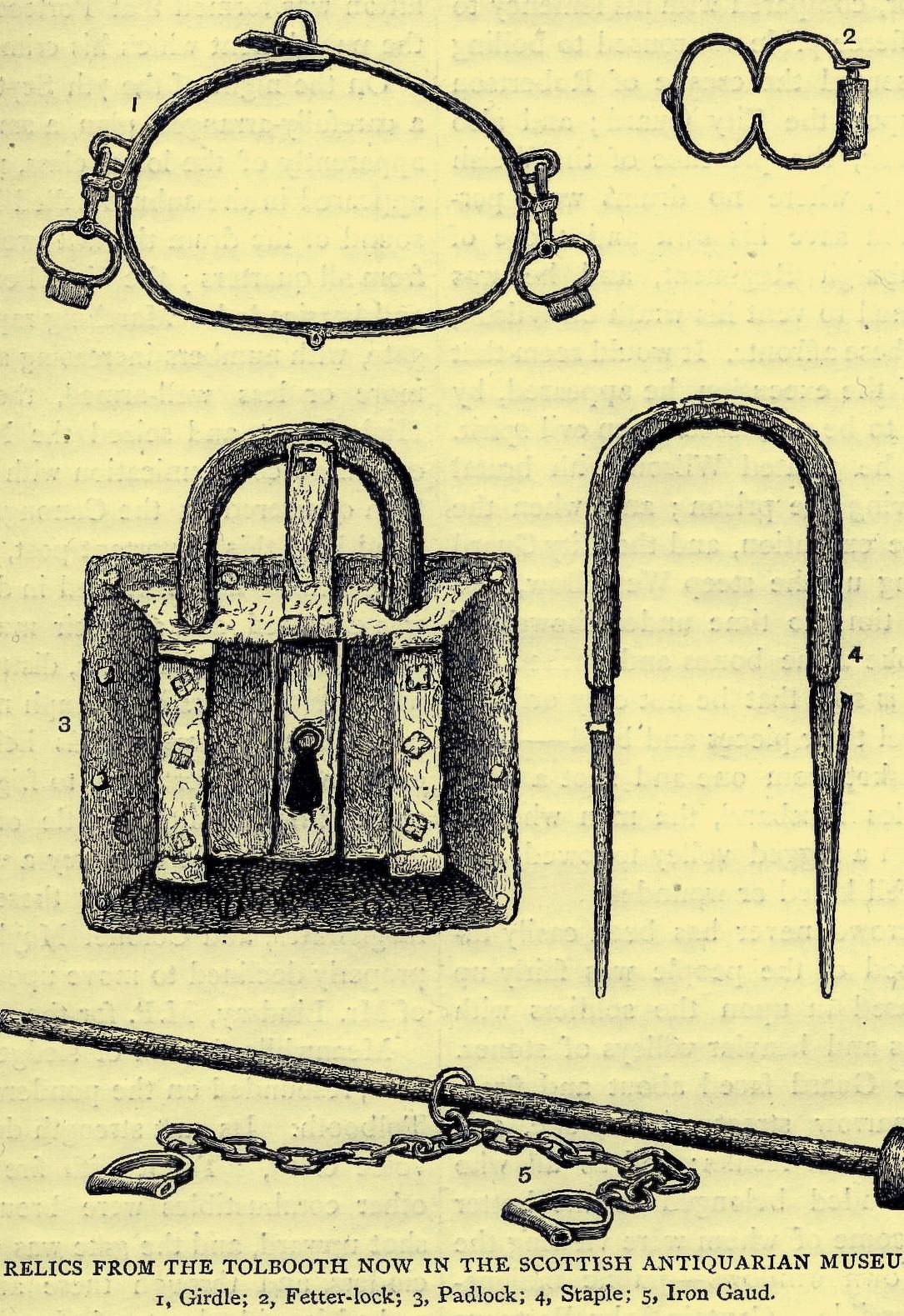 Torture+tools.jpg