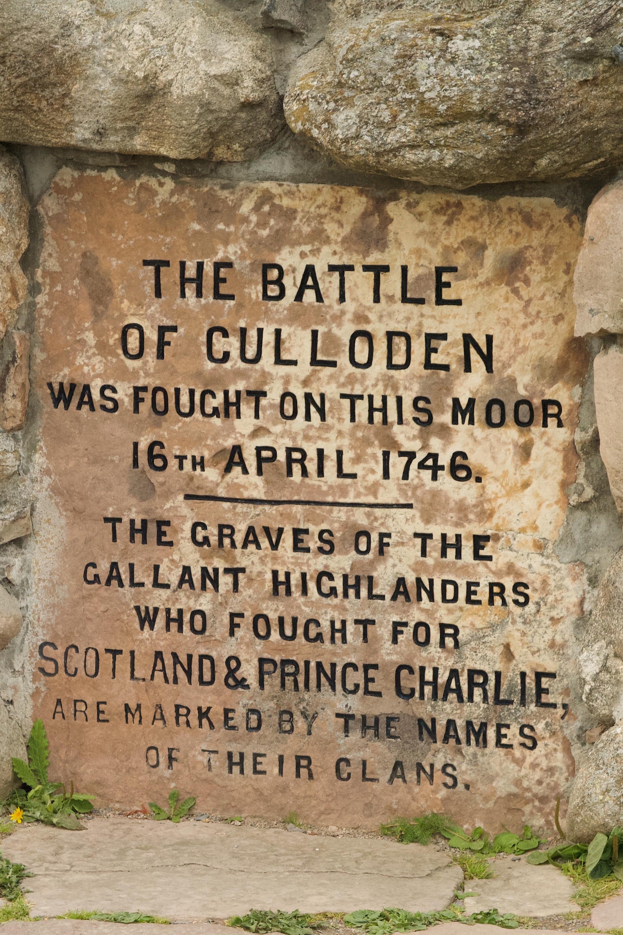 Culloden+Memorial+Stone.jpg