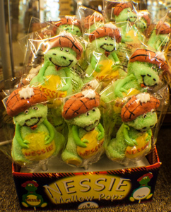 Nessie mallow pops.jpg