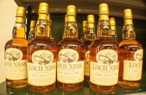 Loch Ness whisky.jpg